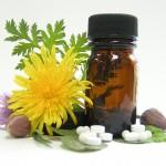 homeopathy-medicine