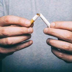 Quitting-smoking-hwnfall20