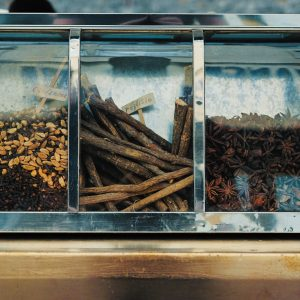 acupuncture-herbs-hwnw19